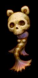 Skully 029
