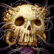 Skully 030