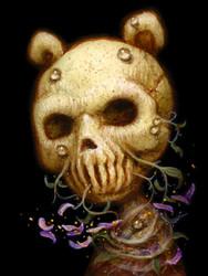 Skully 031