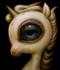 Baby Unicorn 05