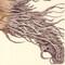 Neuron details 2
