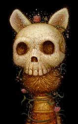 Skully 033