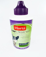 Ear Cleaner for Dogs & Cats