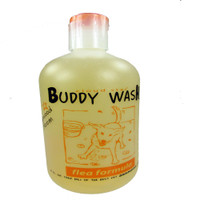 Cloud Star Buddy Wash Shampoo