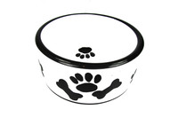 Creature Comforts Small Bowl