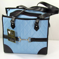 New York Dog Westport Pet Carrier