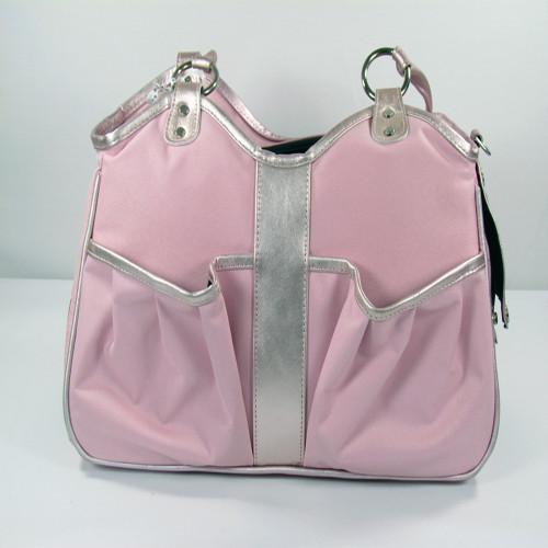 Petote Classic Bag