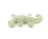 West Paw Toy Salamander - Green