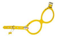 Buddy Belt Harness Sunshine - Premium Edition