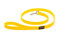 Smoochy Poochy Waterproof  Regular - Yellow  (Leather Alternative)