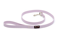 Smoochy Poochy Waterproof  Regular - Lavendar  (Leather Alternative)