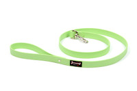 Smoochy Poochy Waterproof  Regular - Mint (Leather Alternative
