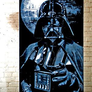 Darth Vader // ATX035