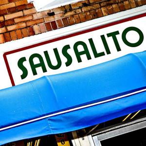 Sausalito // CA092