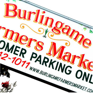 Burlingame // CA096