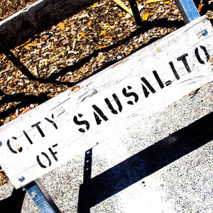 City of Sausalito // CA098