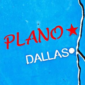 Plano/Dallas // DTX294