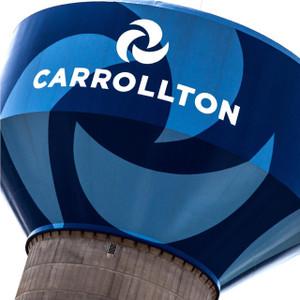 Carrollton // DTX299