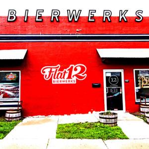 Bierwerks // IND048