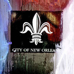 City of New Orleans // LA051