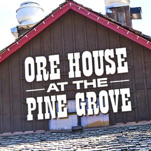 Ore House // DEN146