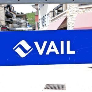 Vail // DEN162