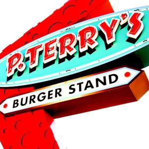 P. Terry's // ATX068