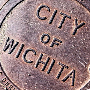 City of Wichita // KS008