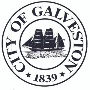 City of Galveston // HTX108
