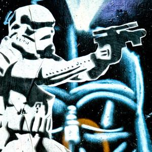 Stormtrooper // ATX081