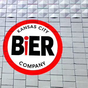 Bier Company // MO098