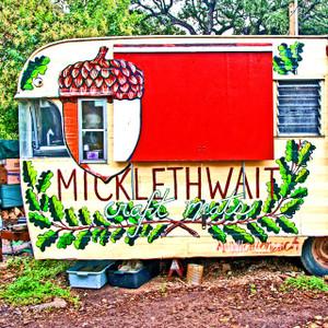 Micklethwait // ATX145