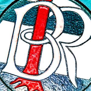 Red Stick // LA036
