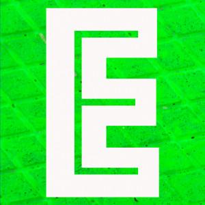 E // LC010