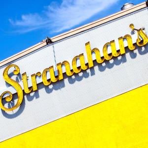 Stranahan's // DEN048