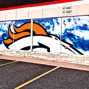 Broncos // DEN054