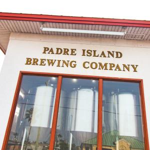 Padre Island Brewing // SA173