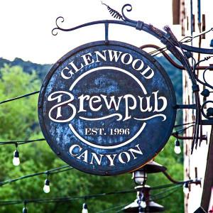Glenwood Brewpub // DEN079