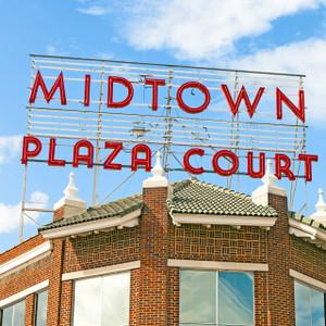 Midtown // OK078