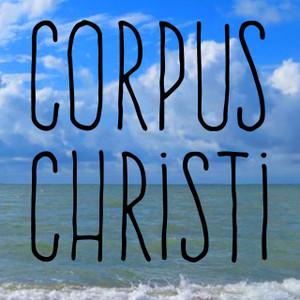 Corpus Christi // SA199