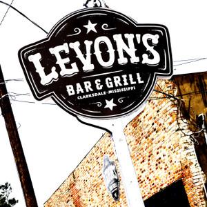 Levon's // MS078