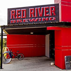 Red River Brewing // LA090
