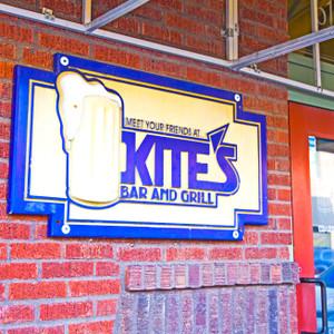 Kite's // KS079
