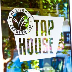 Tap House // KS087