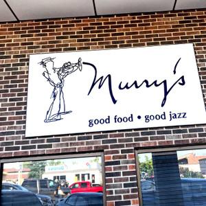 Murry's // MO132