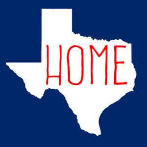 Texas HOME // ATX220