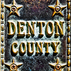 Denton County Bronze // FTX094