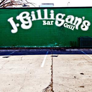 J. Gilligans // FTX324