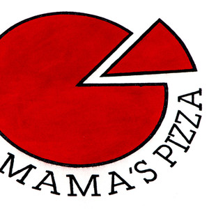 Mama's Pizza // FTX328