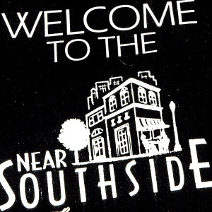 Near Southside // FTX329